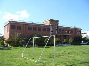 Il Centro di Formazione Professionale di Fier (Albania)