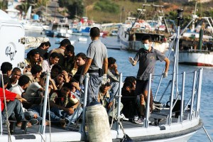 migranti7