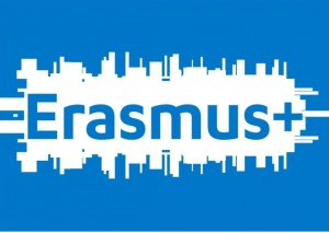 logo-erasmus plus
