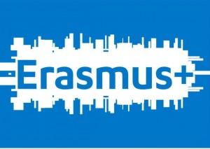 logo-erasmus plus