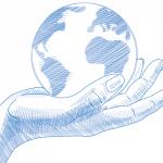 logo progetto MAE
