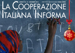 immagine coop_it