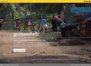 guinendadi_home